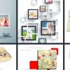 iPadアプリセール情報 | 使いやすいマインドマップ作成アプリ「MindNode」とコラージュアプリが今だけ無料