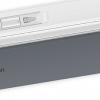 Case + Stand for Apple Pencil | ベルキンからスタンドを兼ねたApple Pencil収納ケースが登場