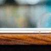 Adonitが2種類の新型アクティブスタイラスペン「Adonit Dash2」と超薄型の「Adonit Snap」を発表