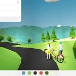 iPadアプリセール情報 | ボールペンでさっと描ける手書きスケッチアプリやランチャーアプリが今だけ無料