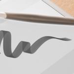 Pencil Sleeve | GRIFFINからApple Pencil専用カバーがリリース。キャップ側にゴムチップを採用