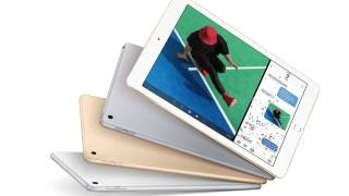 ぐっと安くなった新iPad登場でiPad Airは消滅。iPad miniはどうなる?