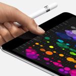 10.5インチiPad Pro 製品レビュー | 大型化した液晶のインパクトが凄いiPad最新モデル。描画速度UPでApple Pencilは別次元の使用感
