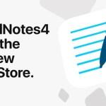 「GoodNotes4」を使えばドラッグ&ドロップでiPadの手書きメモがテキストに変換できる