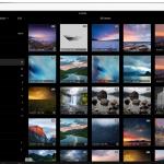 Pixave for iPad | ProcreateファイルなどiPadアプリのデータもプレビューできる高機能画像ファイル管理アプリ