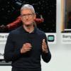 AppleがWWDC2018でiOS12を発表。べセルレスiPad Proに備えた?変更や新アプリを多数リリースへ