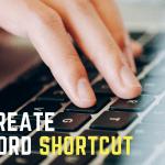 【最新版】Procreateのキーボードショートカットを詳しく解説。活用して作業を効率化しよう!