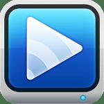 Air Video HD : 動画のストリーミング再生とダウンロードが快適なメディアプレイヤーの新バージョン登場