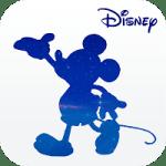 Disney Animated | ディズニーアニメーションの歴史を凝縮。ヴァネロペの3DCGも動かせる珠玉のiPadアプリ