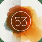 Paper by FiftyThree 1.3.1 | 新しいズーム機能やクリエイターのスケッチを閲覧できるページを追加