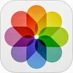 iOS7のカメラや写真アプリでフィルタ加工すると50%以上リサイズされてしまう場合あり