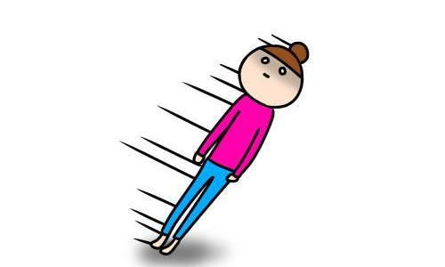 【体験談】迷走神経反射と腹痛の関係。運転中、夫が突然意識を失った...