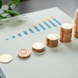 【テオプラスの口コミ】資産運用実績をブログで公開。