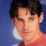 Buffy's Nicholas Brendon at NEComicCon March 15-17