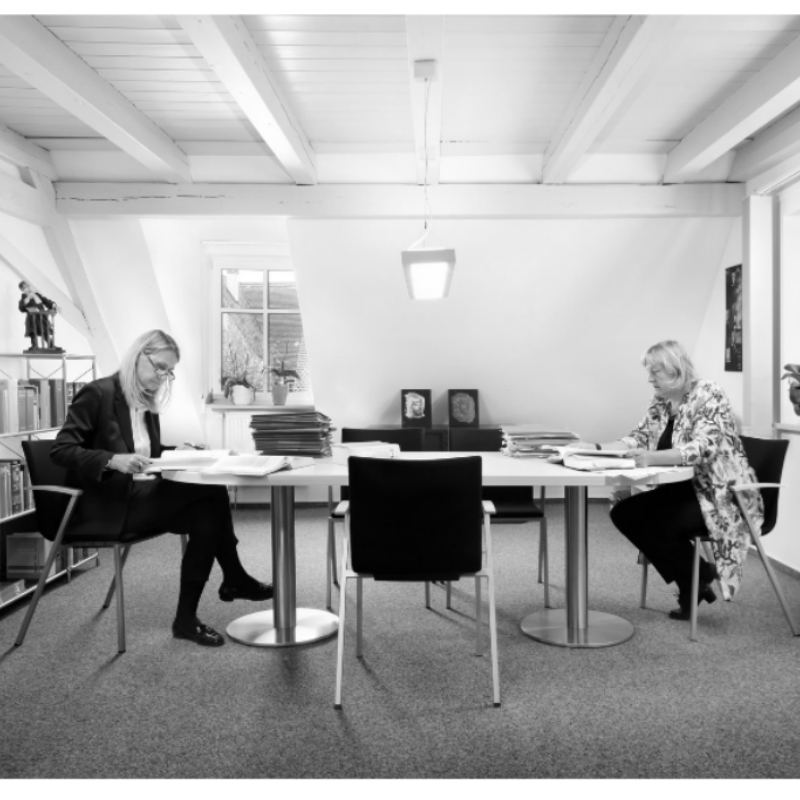 Kanzlei Wagemann & Kirchhoff