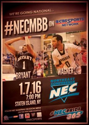 NECMBB_TV_WC_BRY