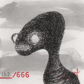 666-122