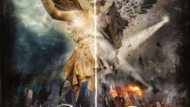 Photo of DEALS DEATH (SUE) «Point zero solution» CD 2013 (Spinefarm Records)