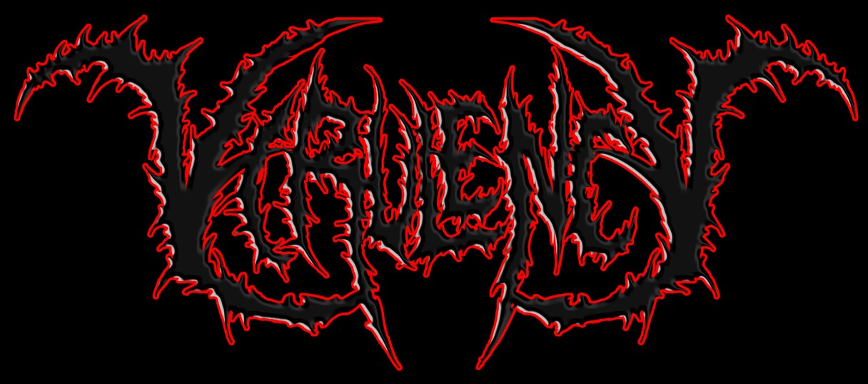 Virulency_logo1