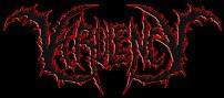 Virulency_logo1