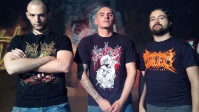 Photo of VIRULENCY (ESP) – Entrevista