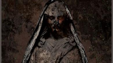 Photo of GRIS (FRA) «À l'Âme Enflammée, l'Äme Constellée…» DOBLE CD 2013 (Sepulchral Productions)