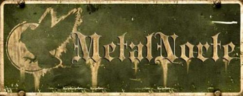 webzines6