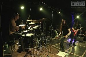 band_02_id12