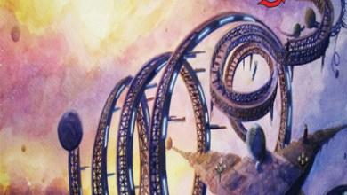 """Photo of FDA Rekotz editará el 6 de diciembre """"Above all else"""" el debut de los americanos DEROGATORY"""