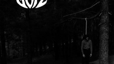 Photo of GOTZ (ESP) «Possibly unexpected» CD EP 2012 (Autofinanciado)