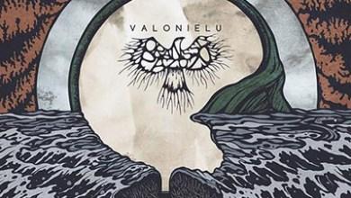 Photo of ORANSSI PAZUZU (FIN) «Valonielu» CD 2013 (Svart Records)