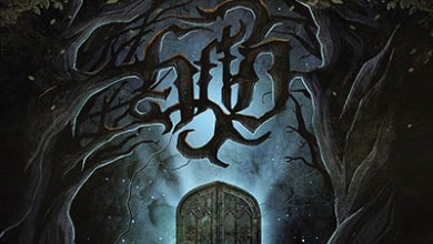 Photo of HOPE FOR DYING (USA) «Aletheia» CD 2013 (Facedown Records)