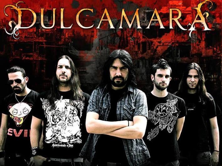 Dulcamara1