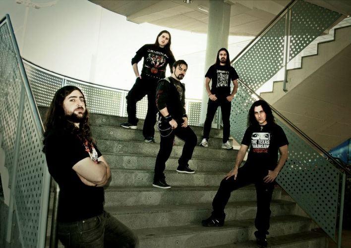 exodia band