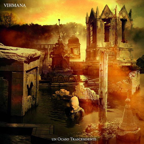 vihmana - ocaso web