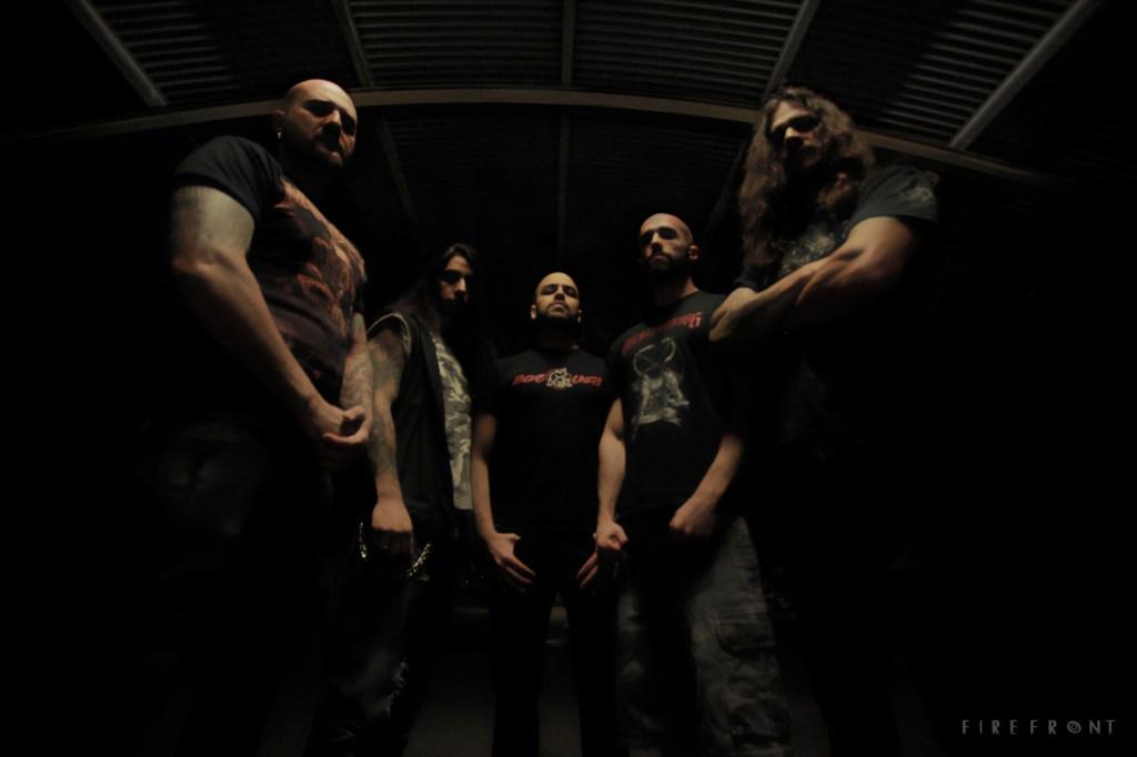 theclockwork- banda