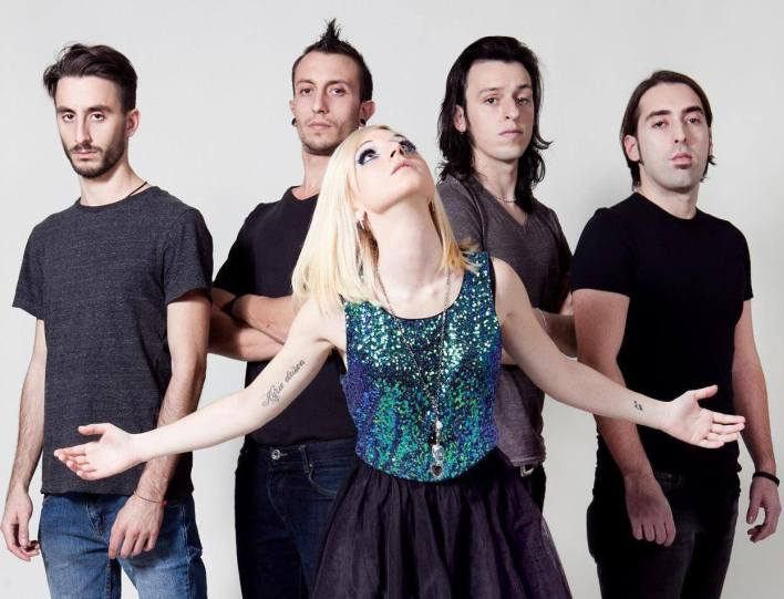 ashes-to-ashes-borderline band