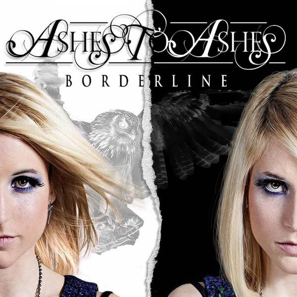 ashes-to-ashes-borderline web