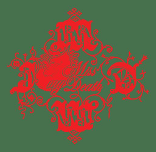 immd logo