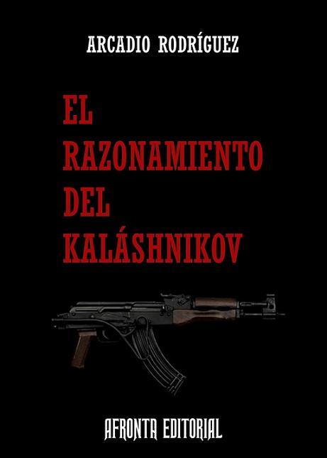 mediosportadakalasnikov
