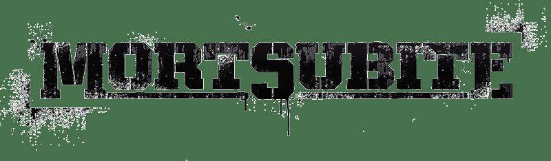 mortsubite-logo