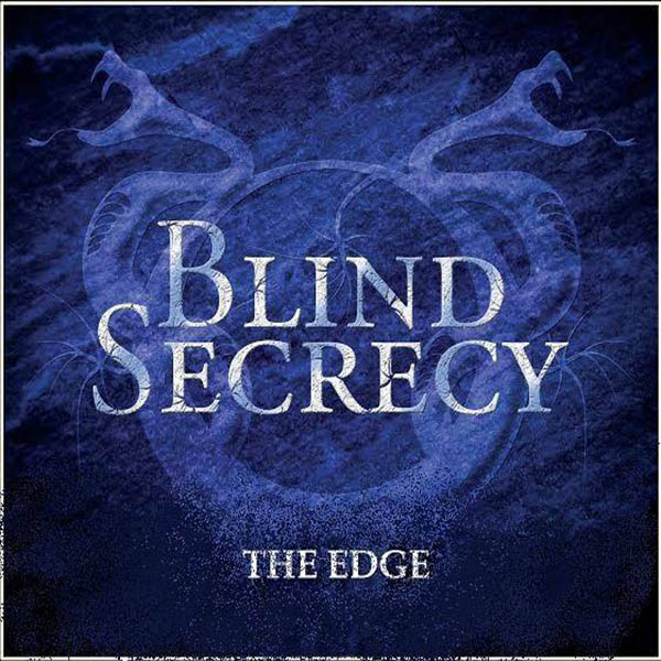 blind secrecy - the edge web