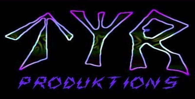tyrproduktions