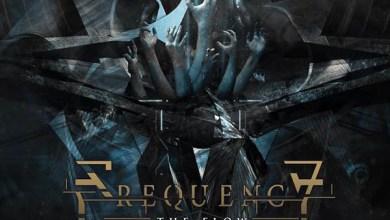 "Photo of FREQUENCY (ESP) ""The flow"" CD 2014 (Izkar producciones)"