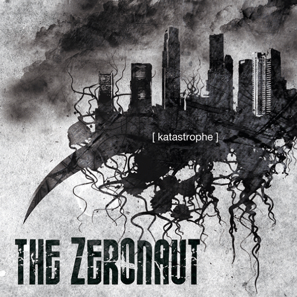 the zeronaut - katas web