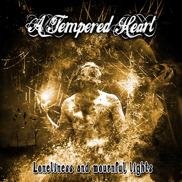a tempered heart - loni web