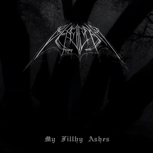 blackcoma - my filthy web