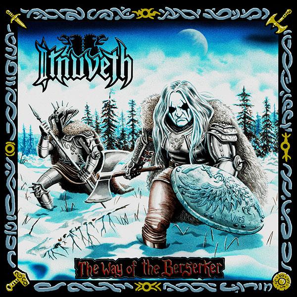 itnuveth - way