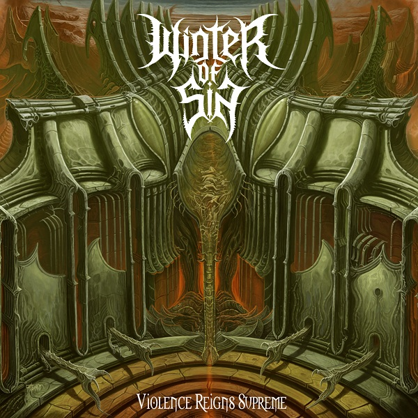 winterofsin_violence web