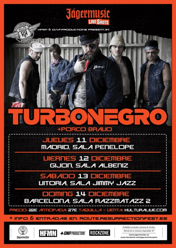Route-Resurrection-Fest-2015-Turbonegro-Porco-Bravo-900x1268
